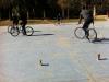 polo_parque_ayora_03