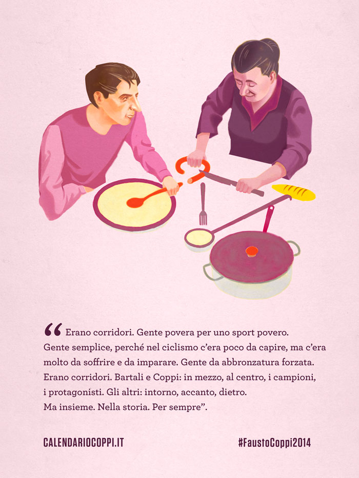 Calendario_Fausto_Coppi_2014_3