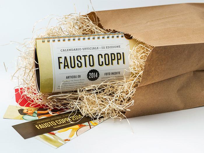 Calendario_Fausto_Coppi_packaging1