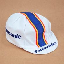 Gorra Panasonic