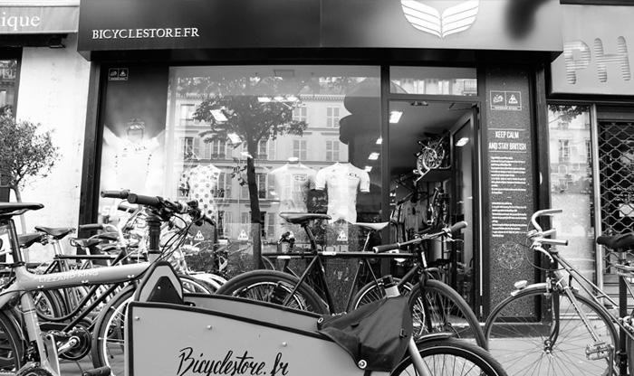 img_blog_Bicycle Store_02