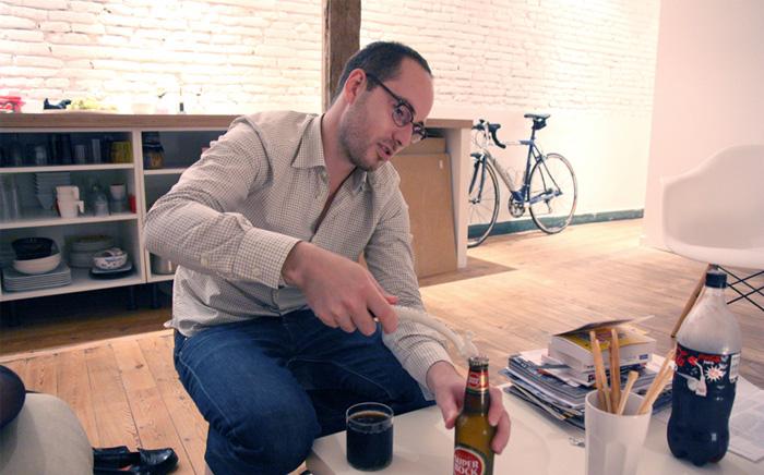 img_blog_beer_02