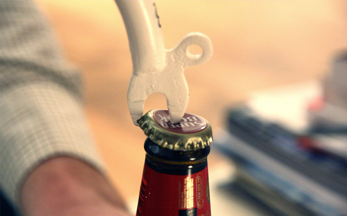 img_blog_beer_03
