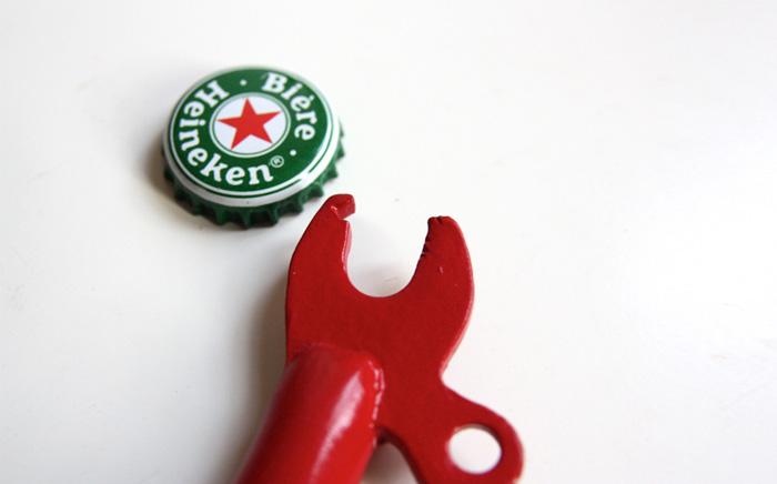 img_blog_beer_05