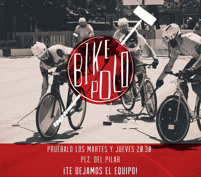 img_blog_bikepolo