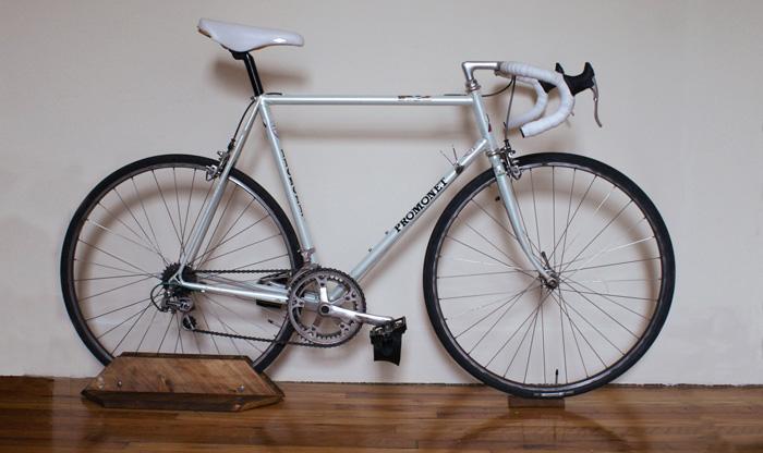 img_blog_bikestand_05