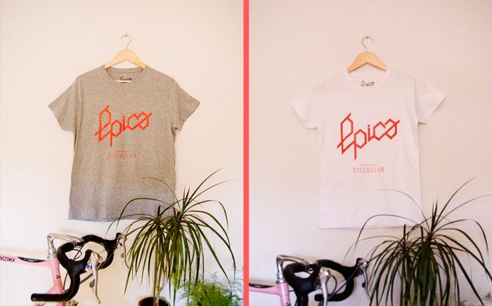 img_blog_epica_camiseta_01