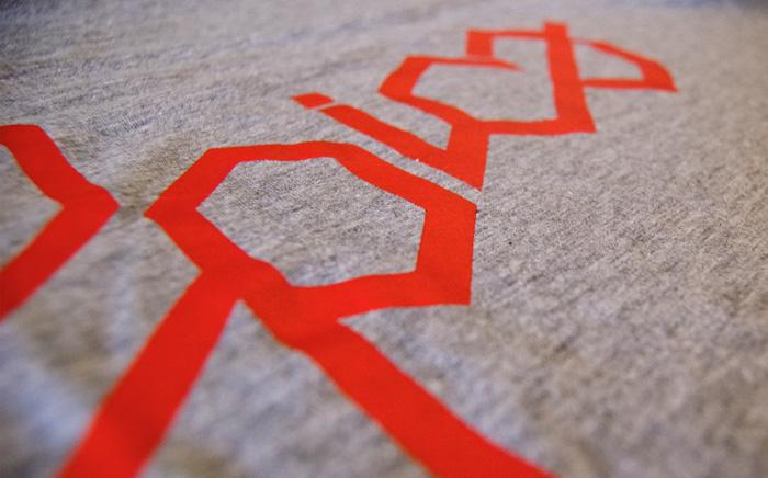 img_blog_epica_camiseta_02